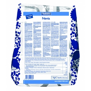 База Невиа 1 кг