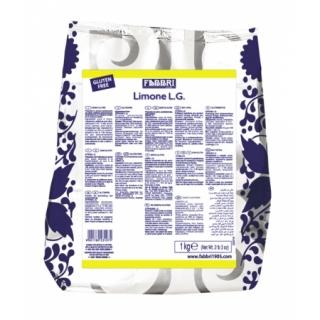 База Лимон/L 1 кг