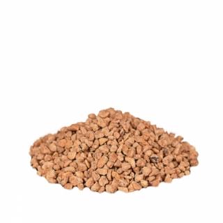 Кранчи арахиса карамелизированые