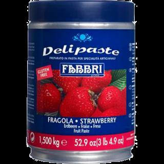 Strawberry S EU