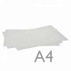 Вафельная бумага, ультрагладкая