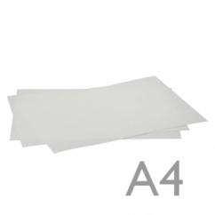 Вафельная бумага