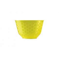 SCOOP CUP 100 МЛ