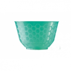 SCOOP CUP 170 МЛ