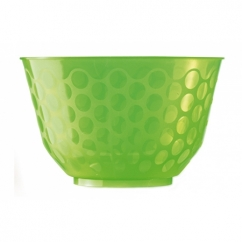 SCOOP CUP 400 МЛ