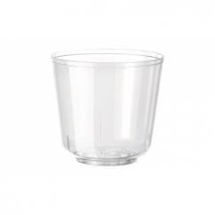 UAU CUP 110 МЛ