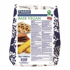 Base Vegan