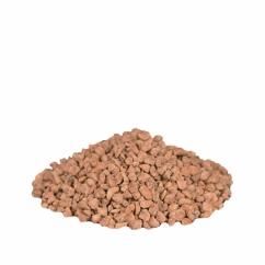 Кранчи грецкого ореха карамелизированые
