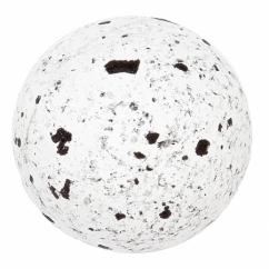 Шоколадные изделия Мячики