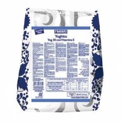 Йогурт YOG 30 с витамином Е 1 кг