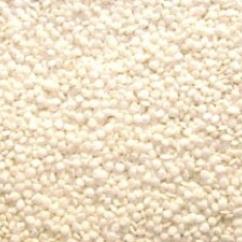 Рис воздушный шарики 1-3 мм.