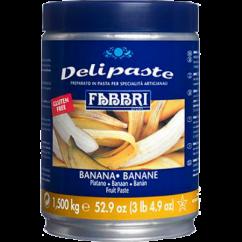 Banana EU