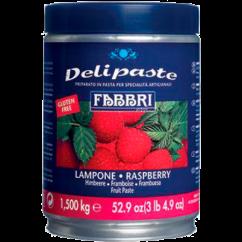 Raspberry EU