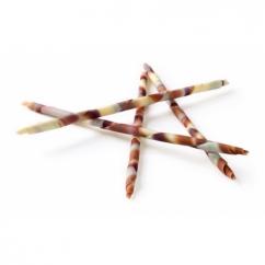 "Шоколадные карандаши ""Ван Гог"", белый шоколад"